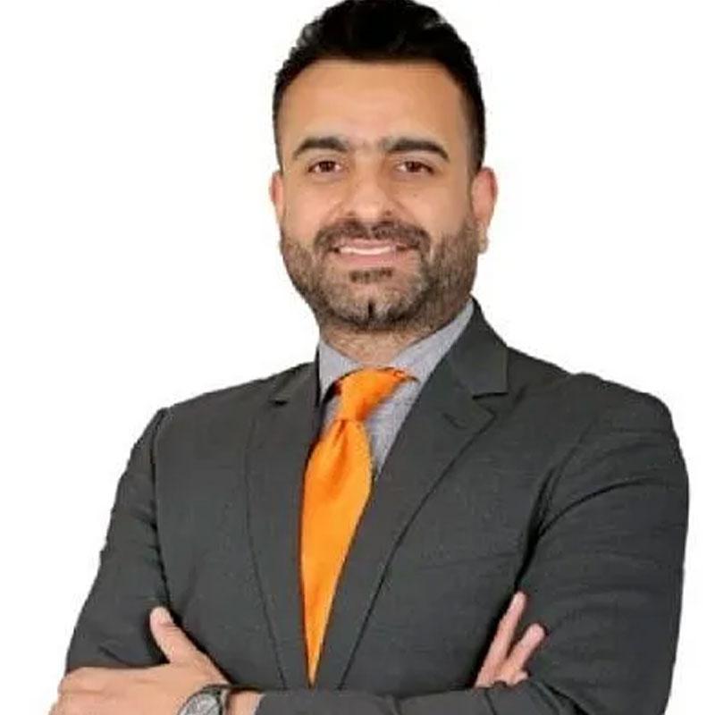 https://www.indiantelevision.com/sites/default/files/styles/smartcrop_800x800/public/images/tv-images/2020/02/10/gunjan_0.jpg?itok=Cb4tBkLi