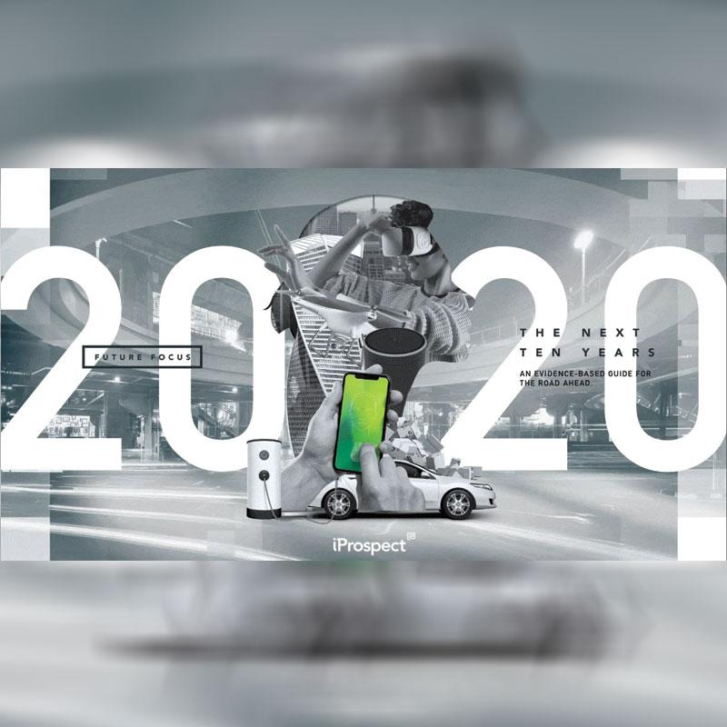 https://www.indiantelevision.com/sites/default/files/styles/smartcrop_800x800/public/images/tv-images/2020/02/11/2020.jpg?itok=4J2cKPty
