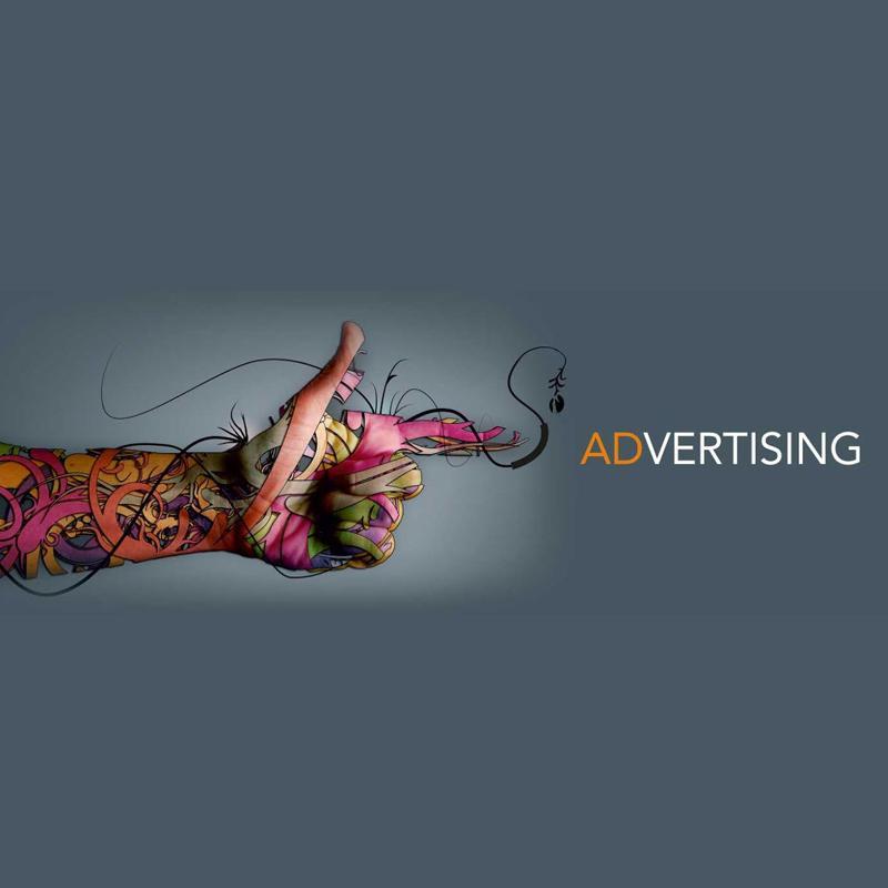 https://us.indiantelevision.com/sites/default/files/styles/smartcrop_800x800/public/images/tv-images/2020/02/11/Advertising_800.jpg?itok=L1JDoY-I