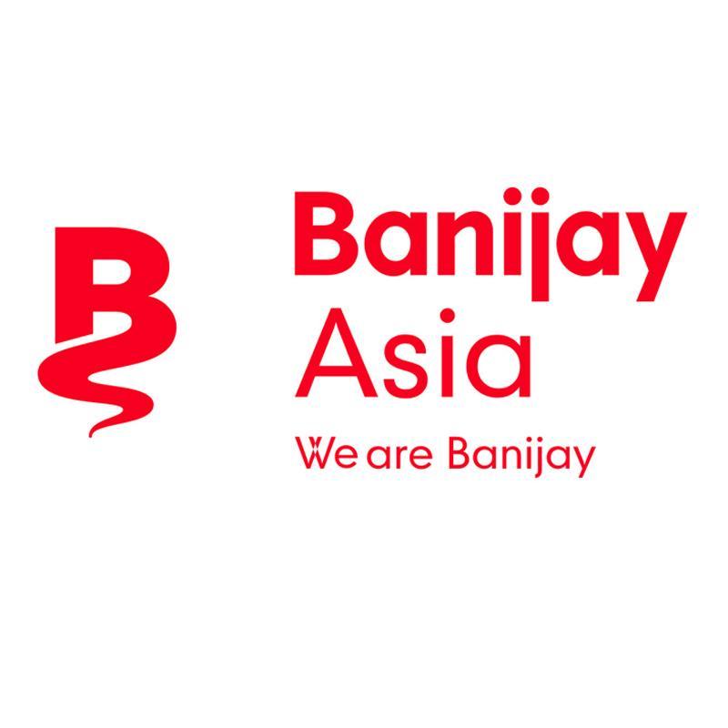 https://www.indiantelevision.com/sites/default/files/styles/smartcrop_800x800/public/images/tv-images/2020/02/11/Banijay-finalises.jpg?itok=r-B--m8A