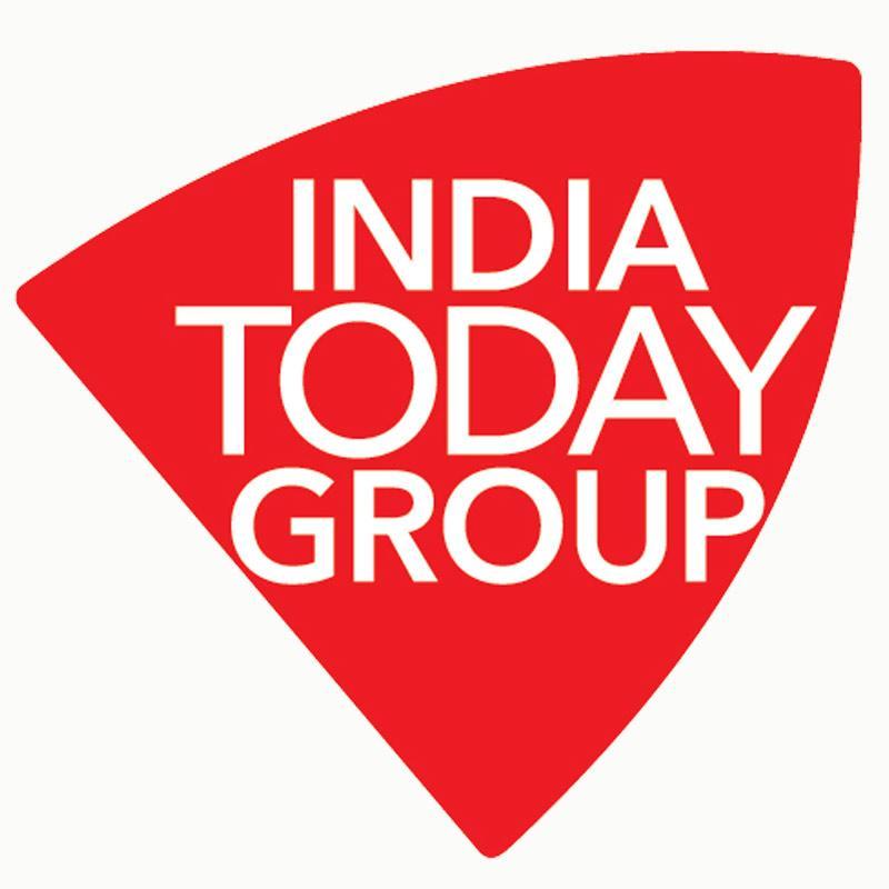 https://www.indiantelevision.com/sites/default/files/styles/smartcrop_800x800/public/images/tv-images/2020/02/11/Newitgogo.jpg?itok=fJRKpmWi