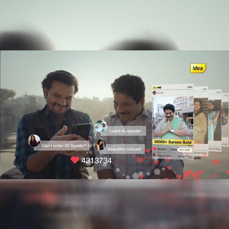 https://www.indiantelevision.com/sites/default/files/styles/smartcrop_800x800/public/images/tv-images/2020/02/11/idea.jpg?itok=nBDdnE8Z