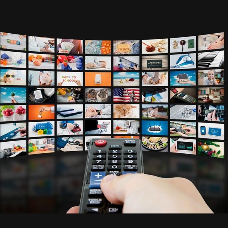 https://www.indiantelevision.com/sites/default/files/styles/smartcrop_800x800/public/images/tv-images/2020/02/12/ott.jpg?itok=6k3rXFl1