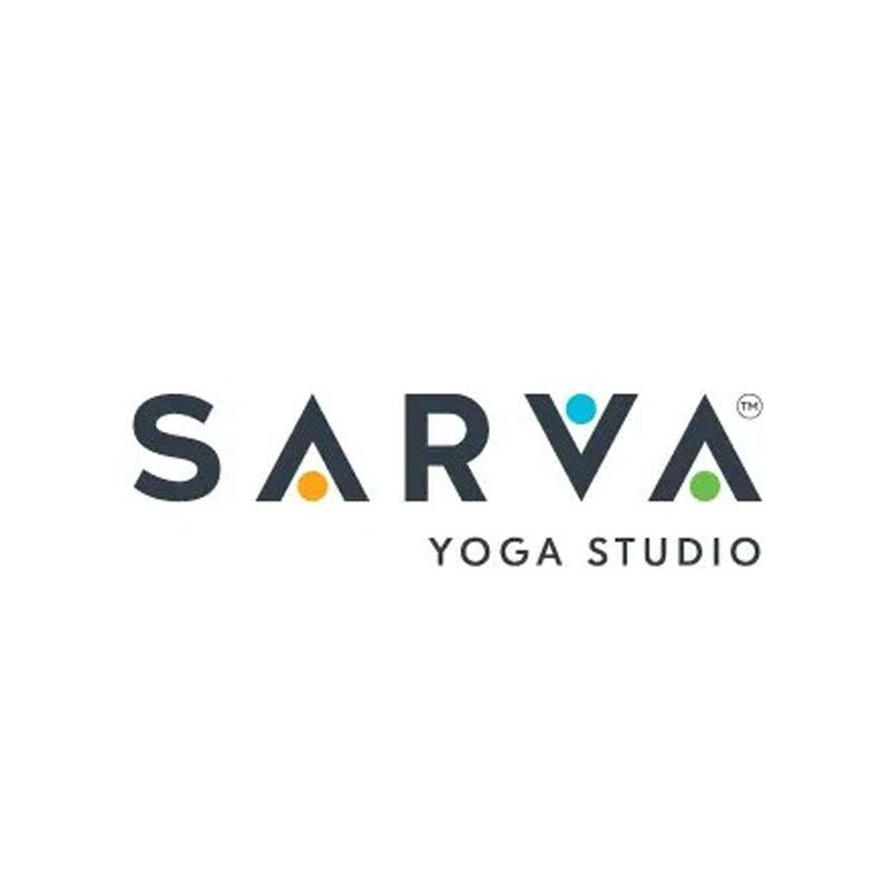 https://www.indiantelevision.com/sites/default/files/styles/smartcrop_800x800/public/images/tv-images/2020/02/12/sarva.jpg?itok=CixlhO9Y