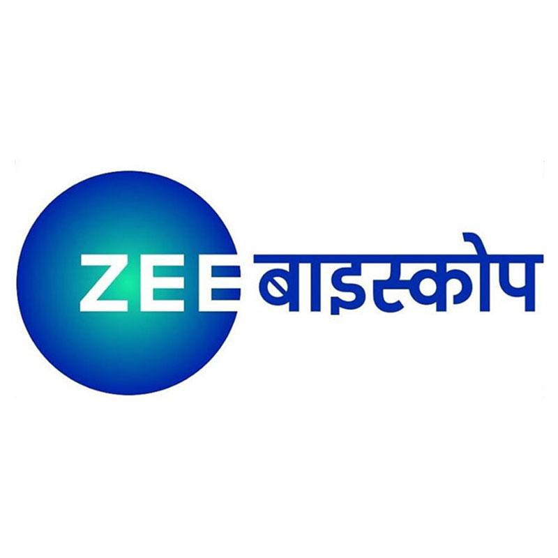 https://www.indiantelevision.com/sites/default/files/styles/smartcrop_800x800/public/images/tv-images/2020/02/12/zee.jpg?itok=7XXHh_Nw
