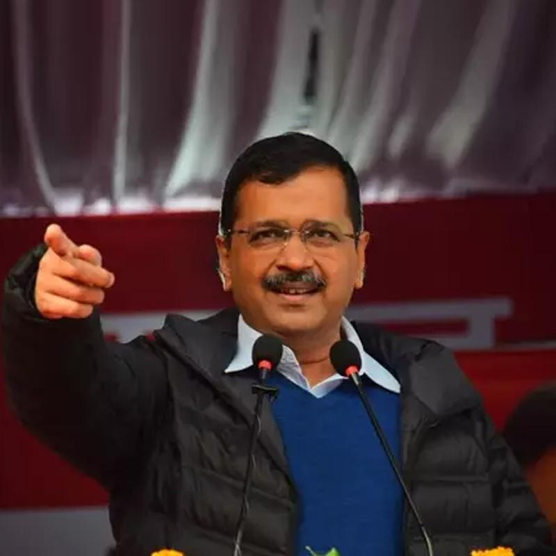 https://www.indiantelevision.com/sites/default/files/styles/smartcrop_800x800/public/images/tv-images/2020/02/13/Arvind_Kejriwal.jpg?itok=JKbAjVnc