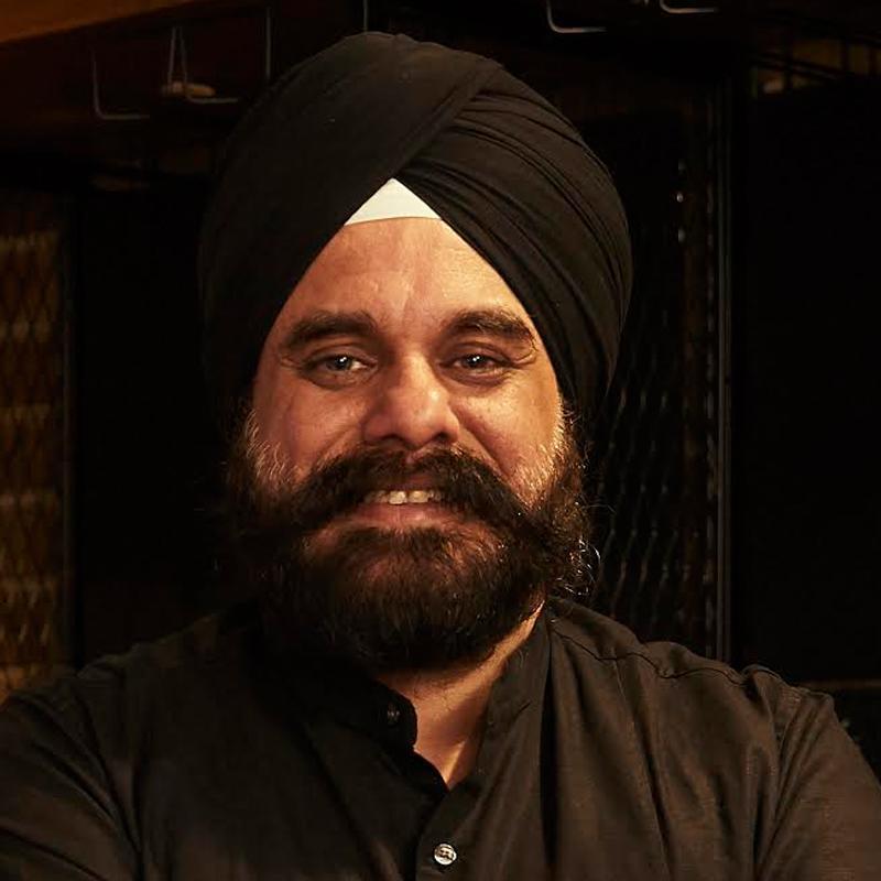 https://www.indiantelevision.com/sites/default/files/styles/smartcrop_800x800/public/images/tv-images/2020/02/13/Ishwindar_Singh.jpg?itok=wtSgMr0F