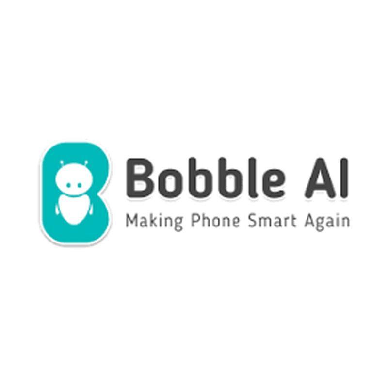 https://www.indiantelevision.com/sites/default/files/styles/smartcrop_800x800/public/images/tv-images/2020/02/13/bobble.jpg?itok=Y8ctKqLv