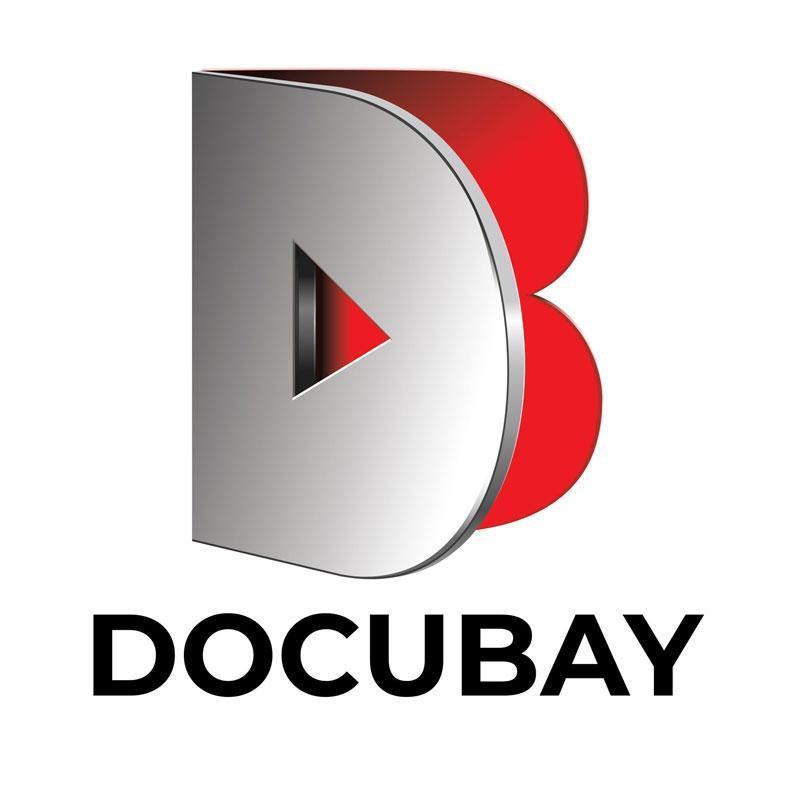 https://www.indiantelevision.com/sites/default/files/styles/smartcrop_800x800/public/images/tv-images/2020/02/13/docubay.jpg?itok=dQxcNYjx