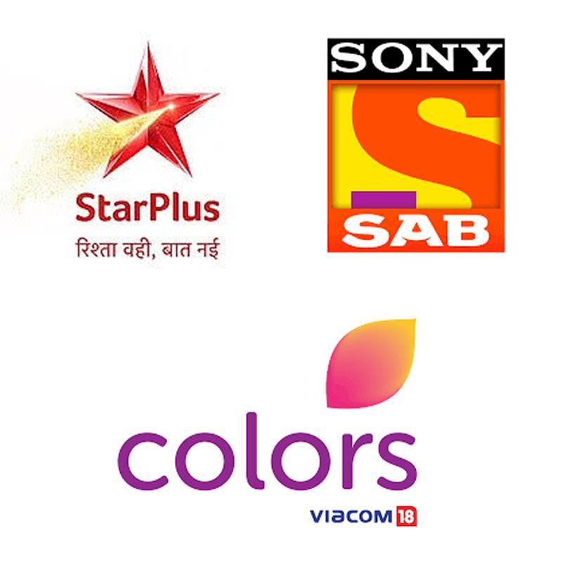https://www.indiantelevision.com/sites/default/files/styles/smartcrop_800x800/public/images/tv-images/2020/02/15/BARC_new.jpg?itok=qqOjWuXd