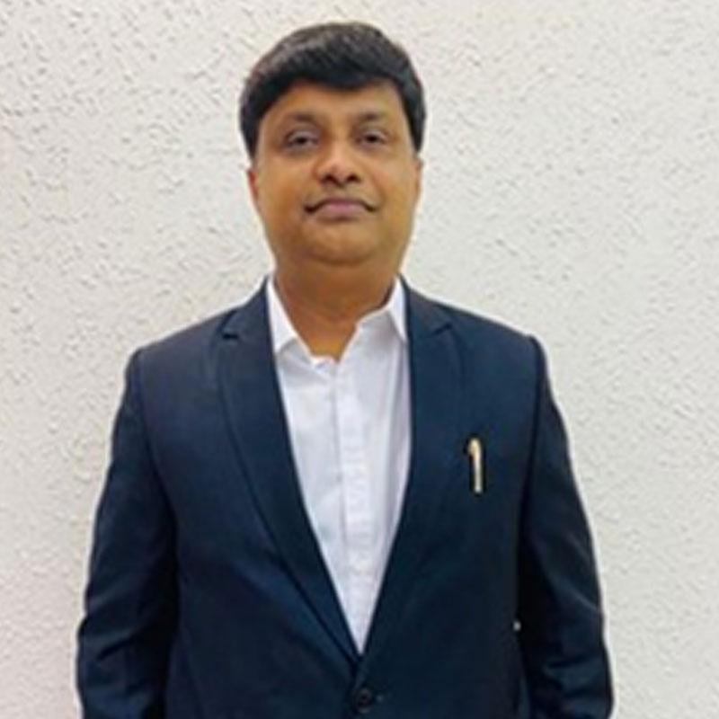 https://www.indiantelevision.com/sites/default/files/styles/smartcrop_800x800/public/images/tv-images/2020/02/18/shab.jpg?itok=hBRLxQ2v