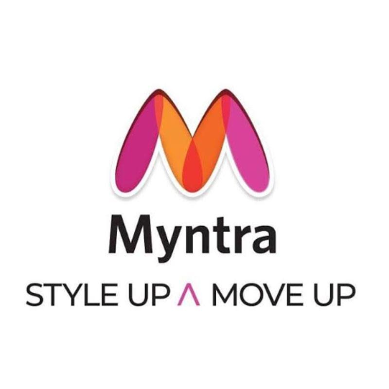 https://www.indiantelevision.com/sites/default/files/styles/smartcrop_800x800/public/images/tv-images/2020/02/19/myntra_0.jpg?itok=mxmKc_Hh