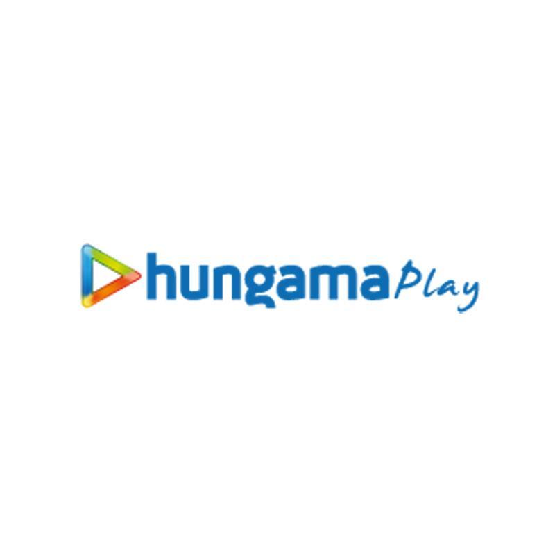 https://us.indiantelevision.com/sites/default/files/styles/smartcrop_800x800/public/images/tv-images/2020/02/20/hungama.jpg?itok=MLRB7cZG
