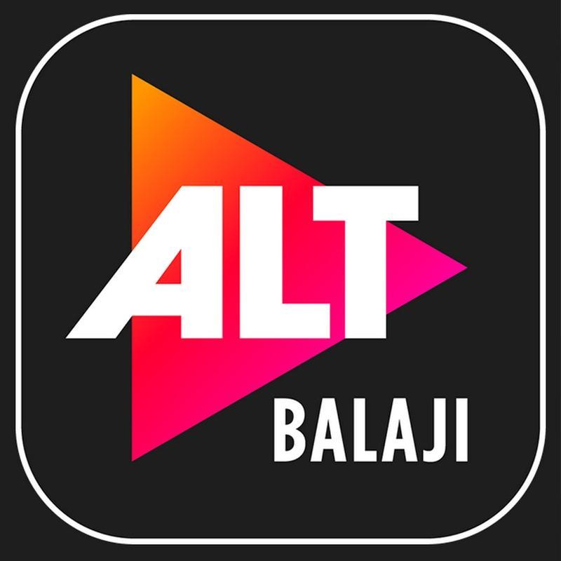 https://www.indiantelevision.com/sites/default/files/styles/smartcrop_800x800/public/images/tv-images/2020/02/21/ALTBalaji_800.jpg?itok=hi3rR8MV