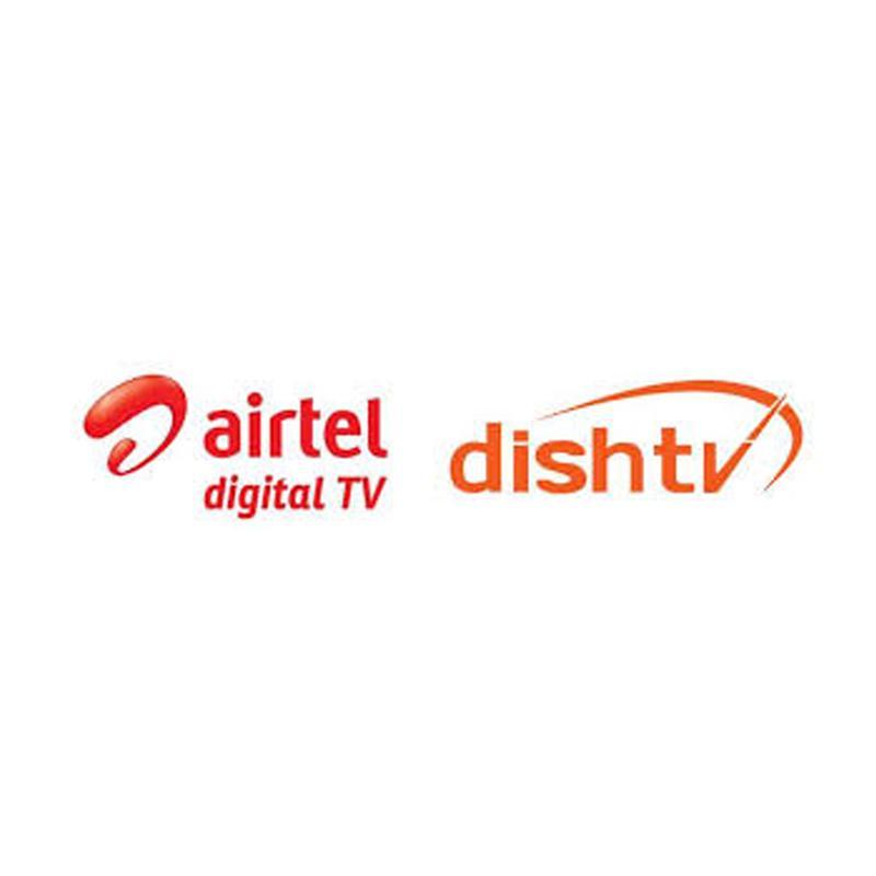 https://www.indiantelevision.com/sites/default/files/styles/smartcrop_800x800/public/images/tv-images/2020/02/21/Airtel_DishTV_800.jpg?itok=w9sb5K4T