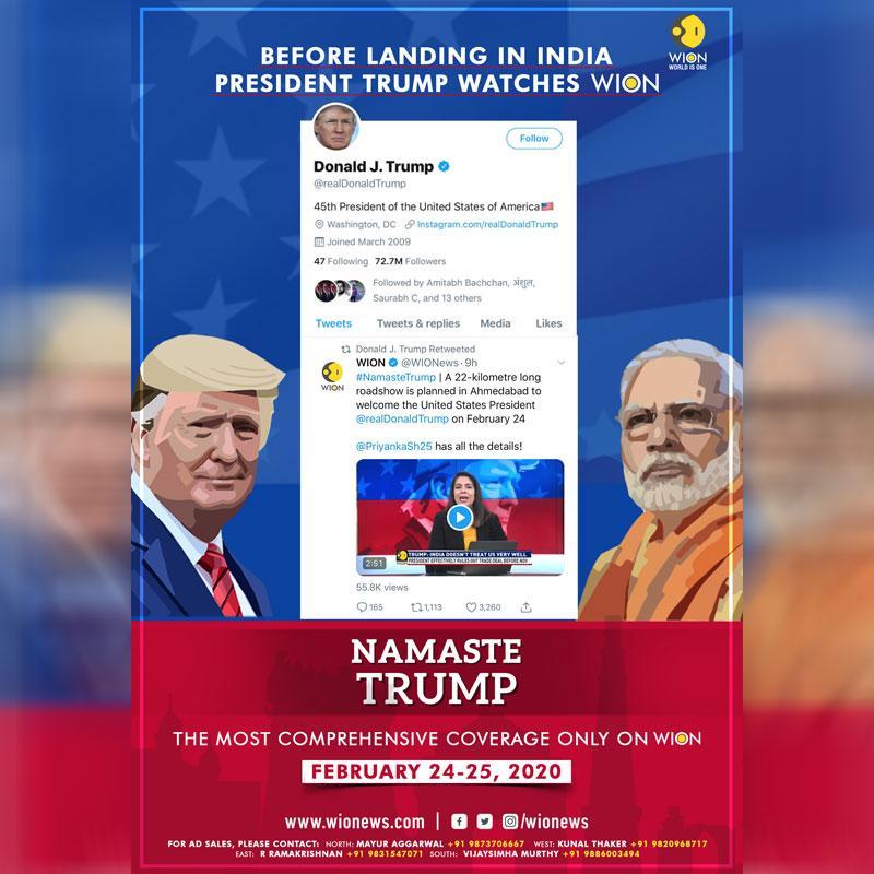 https://www.indiantelevision.com/sites/default/files/styles/smartcrop_800x800/public/images/tv-images/2020/02/21/trumph.jpg?itok=N3dkodcK