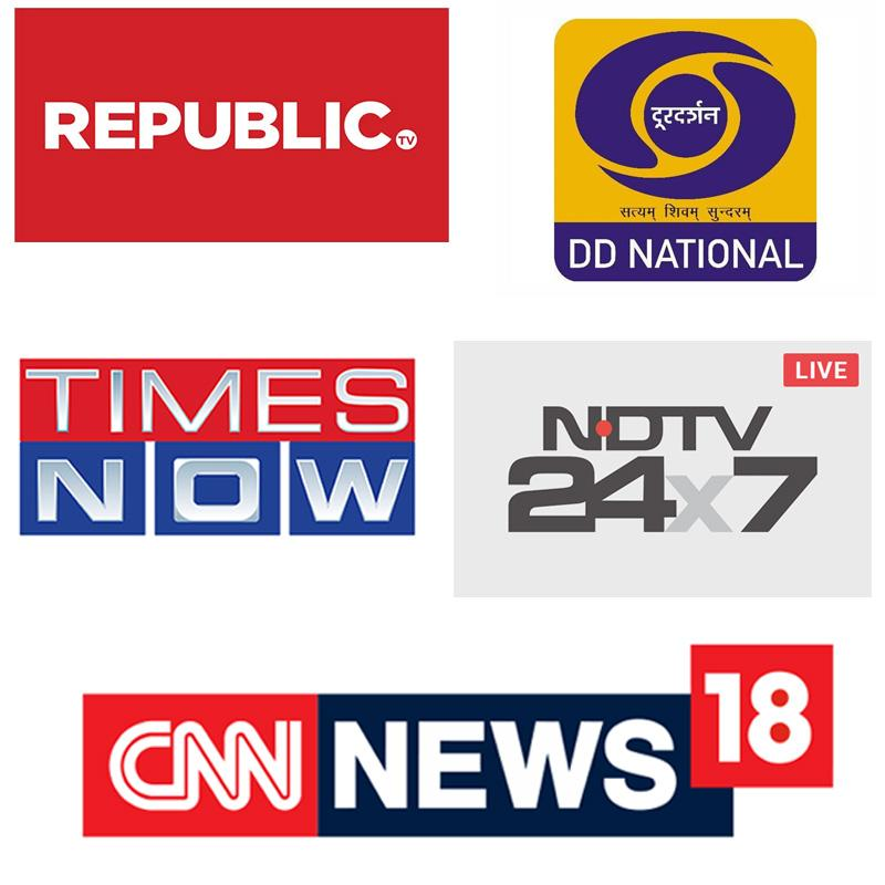 https://www.indiantelevision.com/sites/default/files/styles/smartcrop_800x800/public/images/tv-images/2020/02/22/alll.jpg?itok=I5tZgMv6