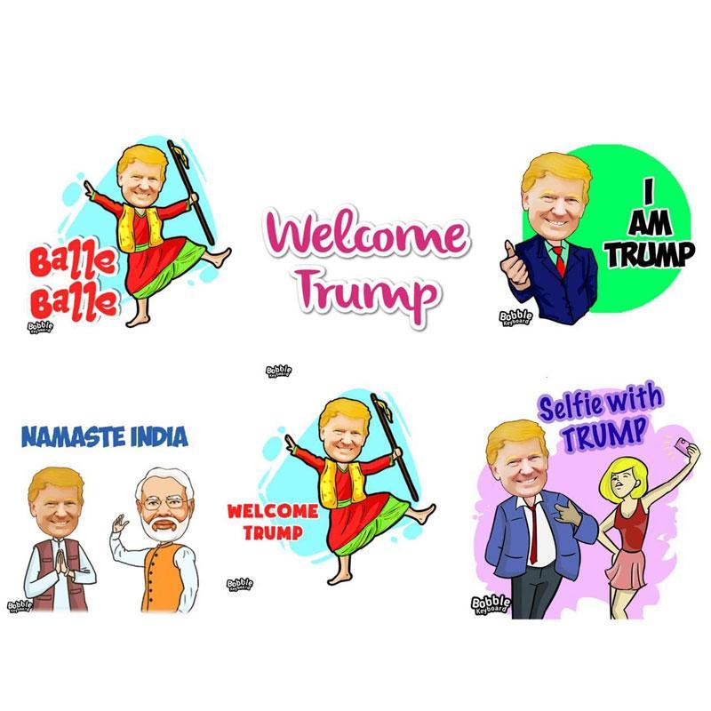 https://www.indiantelevision.com/sites/default/files/styles/smartcrop_800x800/public/images/tv-images/2020/02/22/trumph.jpg?itok=WUtlZnWj