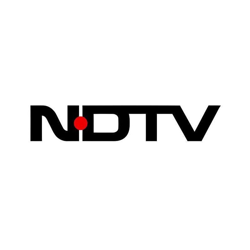 https://www.indiantelevision.com/sites/default/files/styles/smartcrop_800x800/public/images/tv-images/2020/02/25/ndtv.jpg?itok=QVW9nITz