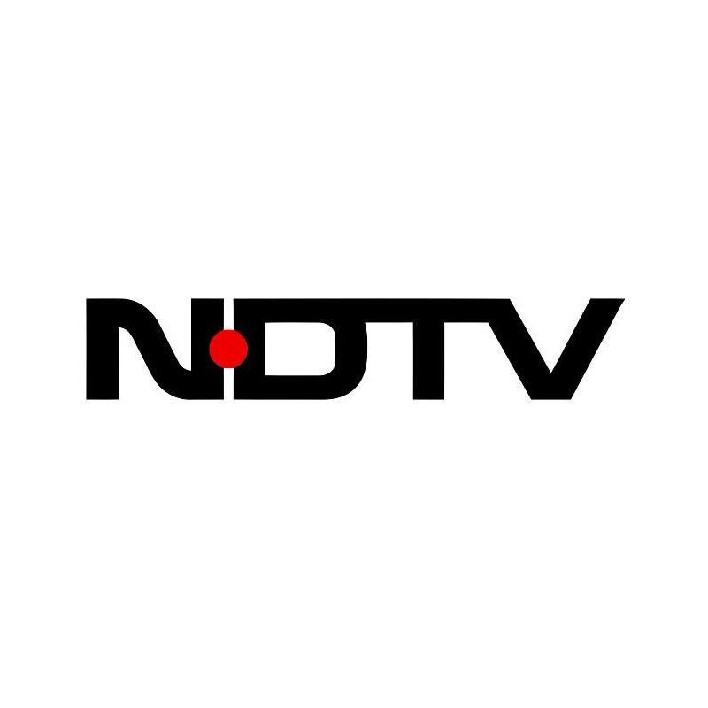 https://us.indiantelevision.com/sites/default/files/styles/smartcrop_800x800/public/images/tv-images/2020/02/25/ndtv.jpg?itok=tvIIvhQA