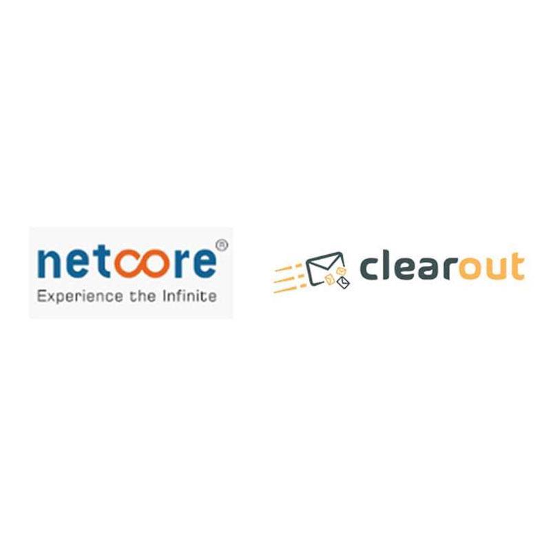 https://www.indiantelevision.com/sites/default/files/styles/smartcrop_800x800/public/images/tv-images/2020/02/25/netcore.jpg?itok=Q82VVh64