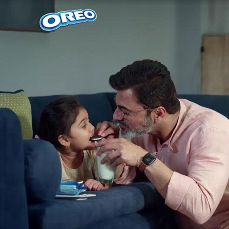 https://www.indiantelevision.com/sites/default/files/styles/smartcrop_800x800/public/images/tv-images/2020/02/25/oreo.jpg?itok=e5En7NJ9