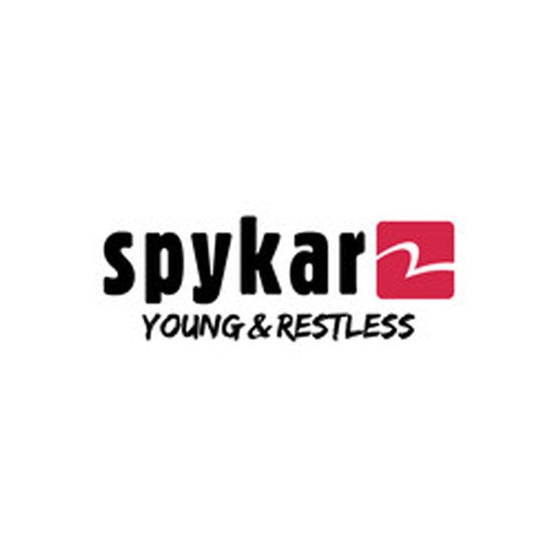 https://www.indiantelevision.com/sites/default/files/styles/smartcrop_800x800/public/images/tv-images/2020/02/25/spykar.jpg?itok=cv1G8PxT