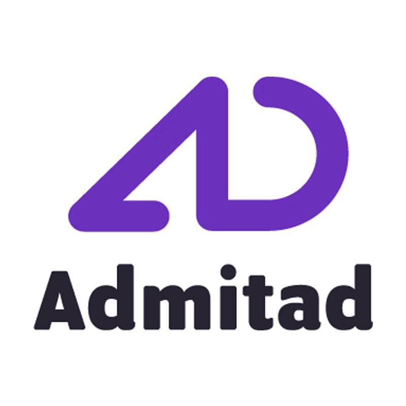 https://ntawards.indiantelevision.com/sites/default/files/styles/smartcrop_800x800/public/images/tv-images/2020/02/27/admitad.jpg?itok=qBrIrWrI