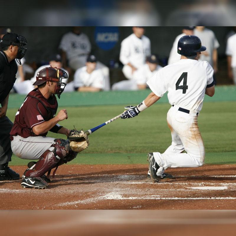 https://www.indiantelevision.com/sites/default/files/styles/smartcrop_800x800/public/images/tv-images/2020/02/27/baseball.jpg?itok=cgd1ewcu