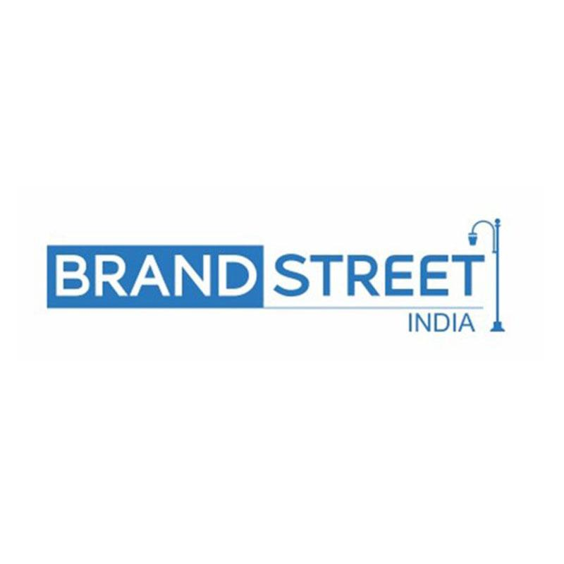 https://www.indiantelevision.com/sites/default/files/styles/smartcrop_800x800/public/images/tv-images/2020/02/28/brand.jpg?itok=O96yGl3a
