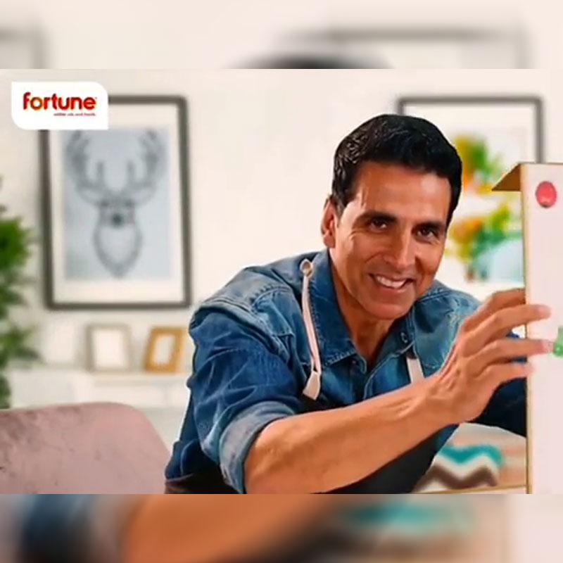 https://www.indiantelevision.com/sites/default/files/styles/smartcrop_800x800/public/images/tv-images/2020/02/28/fortune.jpg?itok=k1gxJR_R