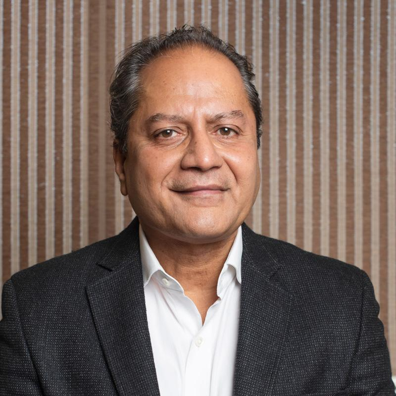https://www.indiantelevision.com/sites/default/files/styles/smartcrop_800x800/public/images/tv-images/2020/02/29/Biswajit-Das-%E2%80%93-Founder-%26-CEO%2C-Brandintelle-Services-Pvt-Ltd.jpg?itok=r1mZeJdv