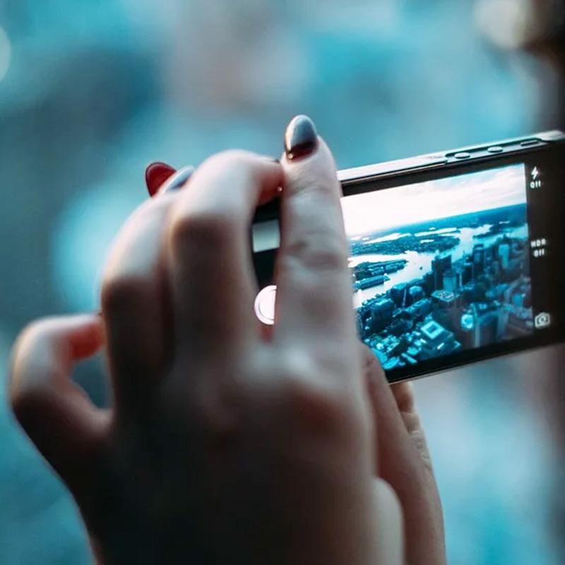 https://www.indiantelevision.com/sites/default/files/styles/smartcrop_800x800/public/images/tv-images/2020/02/29/mobile1_0.jpg?itok=QQ5LFk2-