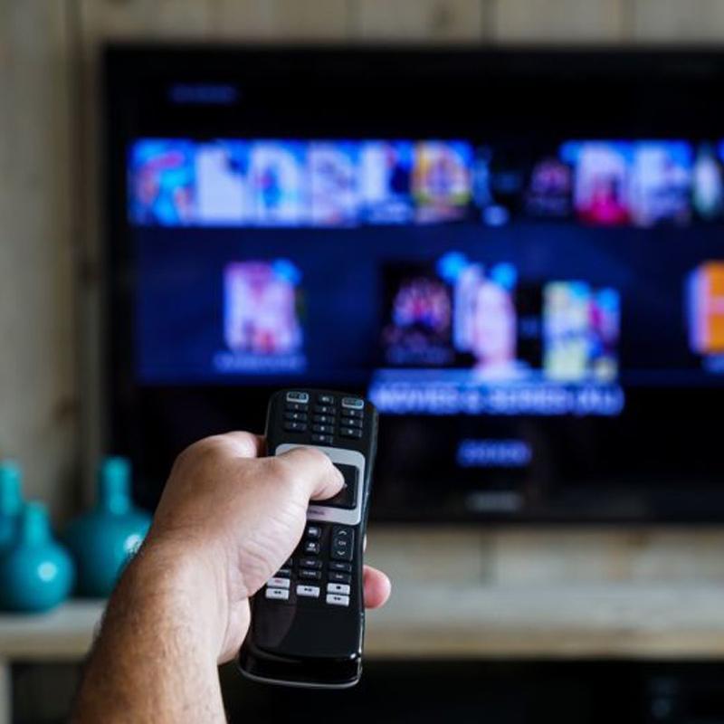 https://www.indiantelevision.com/sites/default/files/styles/smartcrop_800x800/public/images/tv-images/2020/03/02/TV.jpg?itok=1Vn1NXOj