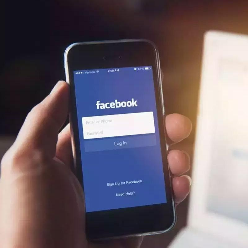 https://www.indiantelevision.com/sites/default/files/styles/smartcrop_800x800/public/images/tv-images/2020/03/11/facebook.jpg?itok=nAs-jZDx