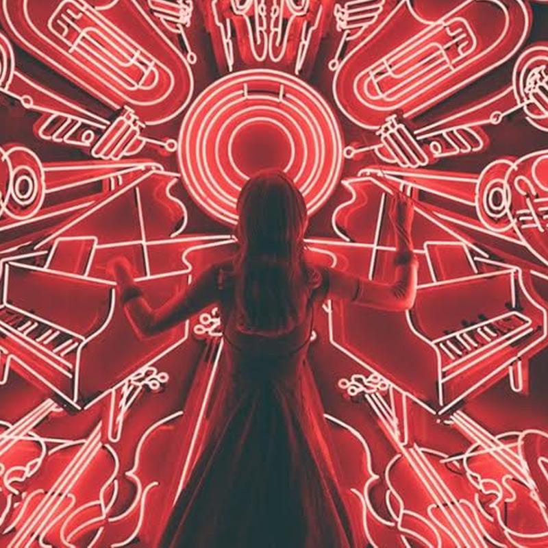 https://www.indiantelevision.com/sites/default/files/styles/smartcrop_800x800/public/images/tv-images/2020/03/11/music.jpg?itok=nR8BQbES