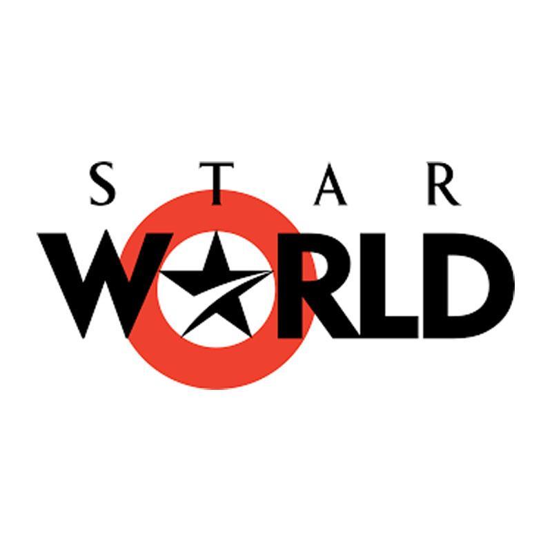 https://www.indiantelevision.com/sites/default/files/styles/smartcrop_800x800/public/images/tv-images/2020/03/11/starworld.jpg?itok=py1x8drM