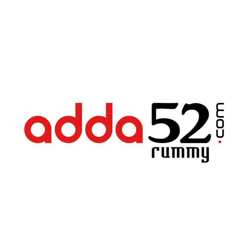 https://www.indiantelevision.com/sites/default/files/styles/smartcrop_800x800/public/images/tv-images/2020/03/12/Adda52_Rummy.jpg?itok=JWjpuZkl