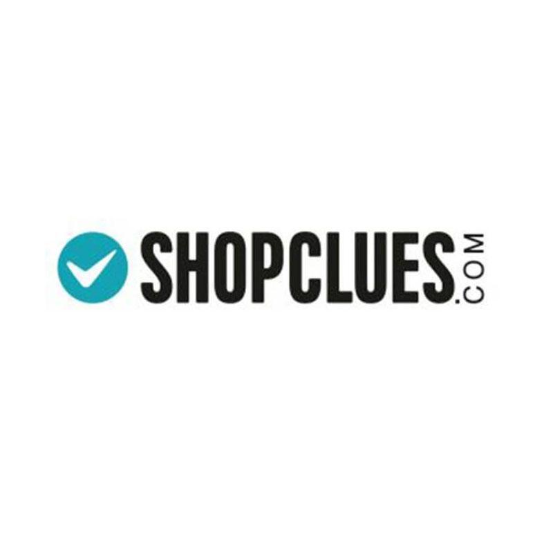https://www.indiantelevision.com/sites/default/files/styles/smartcrop_800x800/public/images/tv-images/2020/03/16/shopclues.jpg?itok=cmsWJ6sO