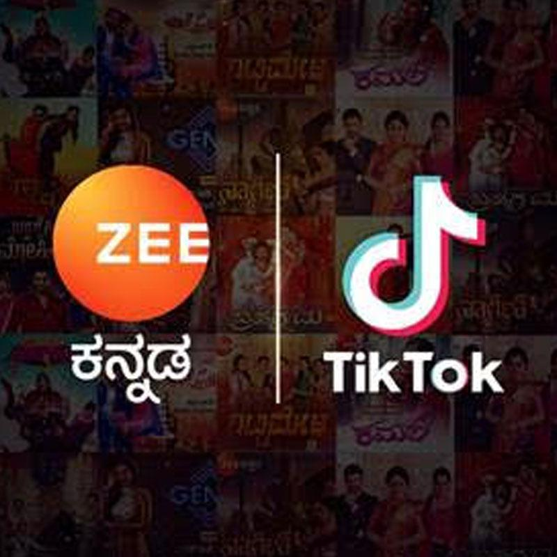 https://www.indiantelevision.com/sites/default/files/styles/smartcrop_800x800/public/images/tv-images/2020/03/16/tiktok.jpg?itok=hy-oMj46
