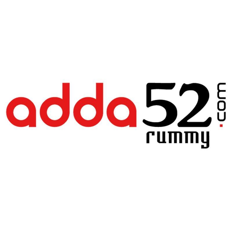 https://www.indiantelevision.com/sites/default/files/styles/smartcrop_800x800/public/images/tv-images/2020/03/18/adda.jpg?itok=wDCFotN-