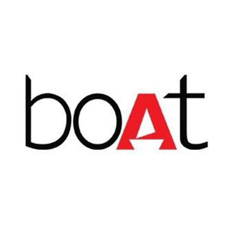 https://www.indiantelevision.com/sites/default/files/styles/smartcrop_800x800/public/images/tv-images/2020/03/18/boat.jpg?itok=2jSIeNGX