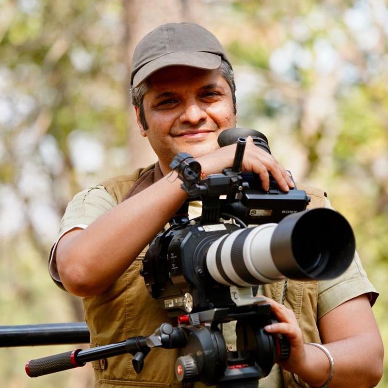 https://www.indiantelevision.com/sites/default/files/styles/smartcrop_800x800/public/images/tv-images/2020/03/20/cam.jpg?itok=jwdGJ0Pg