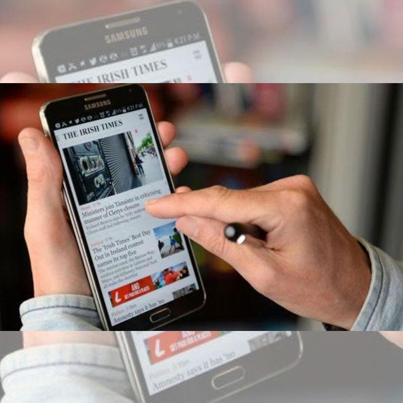 https://www.indiantelevision.com/sites/default/files/styles/smartcrop_800x800/public/images/tv-images/2020/03/22/times.jpg?itok=Ao8BV4jg
