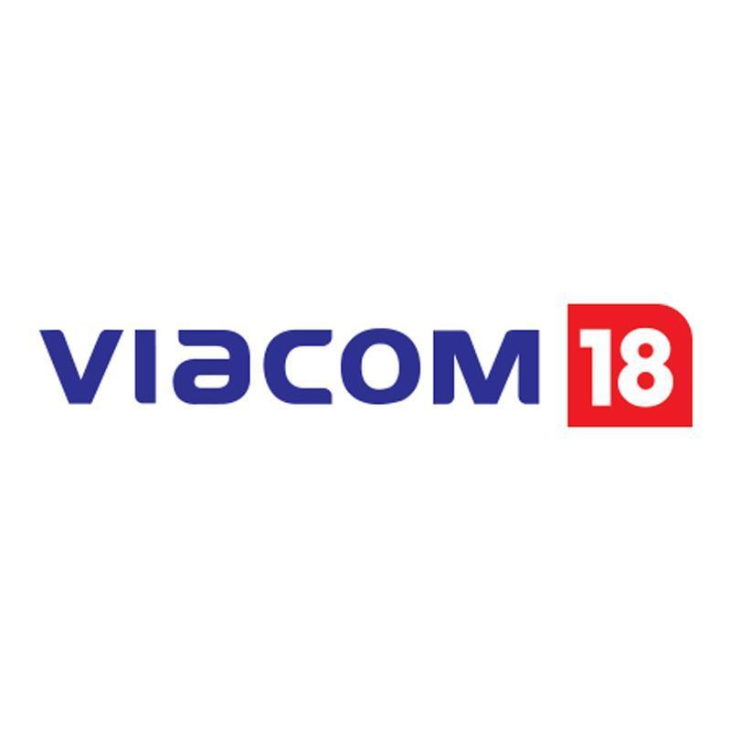 https://www.indiantelevision.com/sites/default/files/styles/smartcrop_800x800/public/images/tv-images/2020/03/22/viacom.jpg?itok=e8QG3JfO