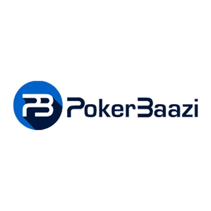 https://www.indiantelevision.com/sites/default/files/styles/smartcrop_800x800/public/images/tv-images/2020/03/23/poker.jpg?itok=JmEpYmlR
