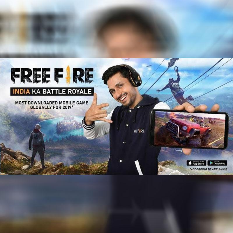 https://www.indiantelevision.com/sites/default/files/styles/smartcrop_800x800/public/images/tv-images/2020/03/25/freefire.jpg?itok=0uJOo0mM