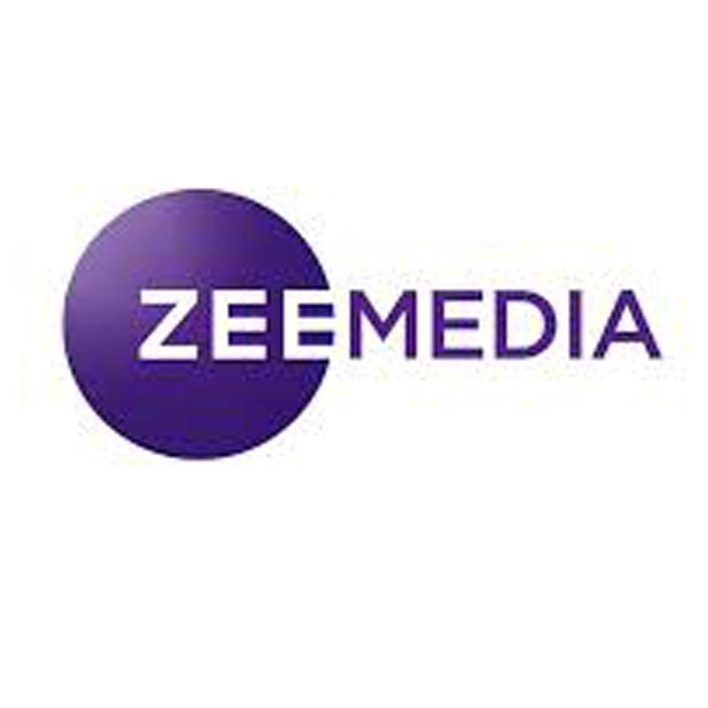 https://www.indiantelevision.com/sites/default/files/styles/smartcrop_800x800/public/images/tv-images/2020/03/26/zee.jpg?itok=rz_XmtVO