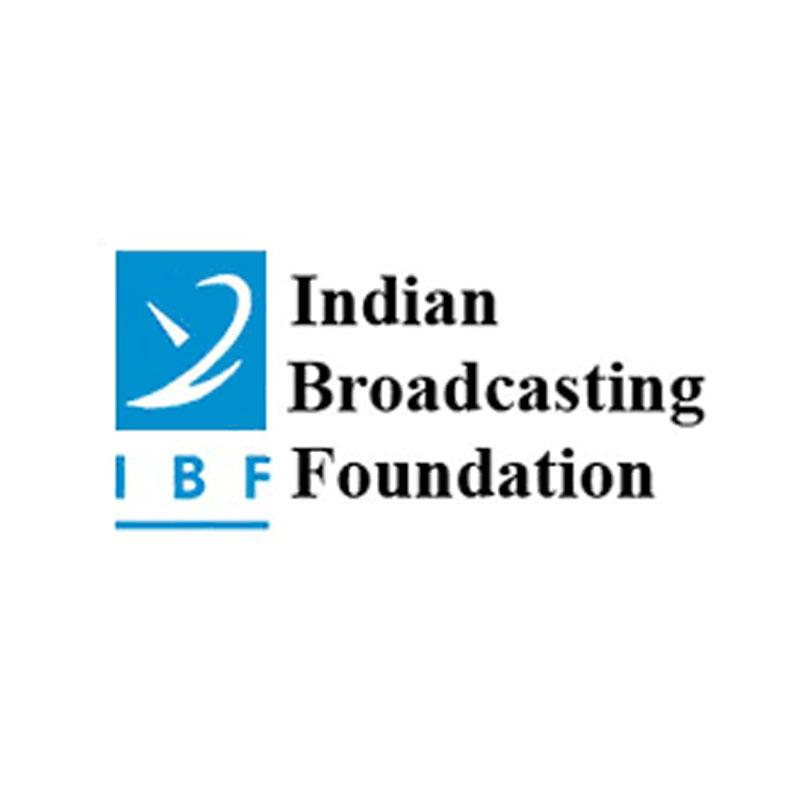 https://www.indiantelevision.com/sites/default/files/styles/smartcrop_800x800/public/images/tv-images/2020/03/28/ibf.jpg?itok=3BNZeeAE