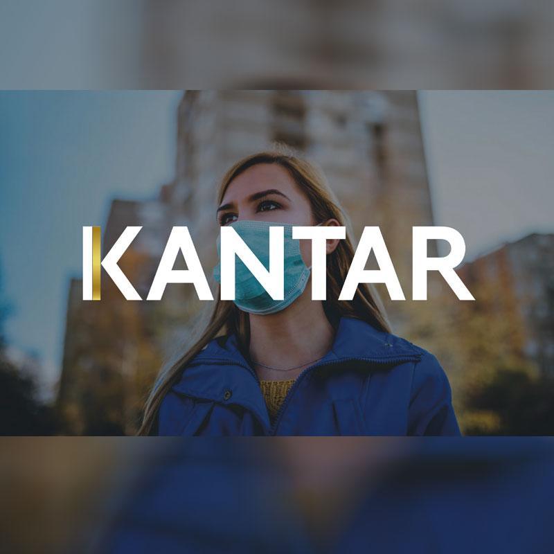 https://www.indiantelevision.com/sites/default/files/styles/smartcrop_800x800/public/images/tv-images/2020/03/28/kantar.jpg?itok=jdk4tqZI
